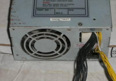 Сделать электрогенератор на 220 вольт своими руками фото 79