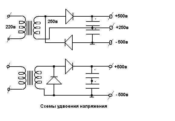 Как сделать простое зарядное устройство для телефона