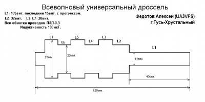 Погода на следующие выходные иркутск
